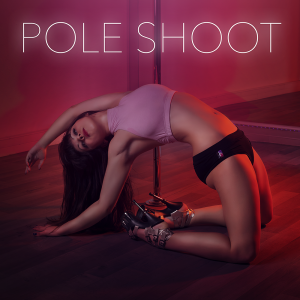 Pole-shoot-pole-fiction-studio-toulouse
