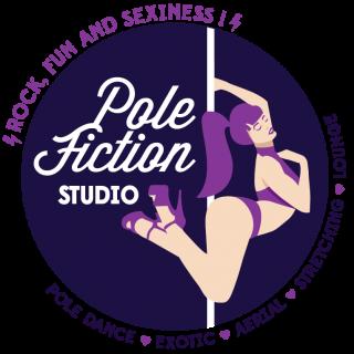 logo + EXOTIC