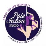 Pole Fiction Studio